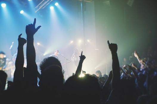 people-party-dancing-music-medium